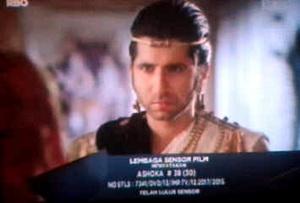 Ashoka episode #38 00