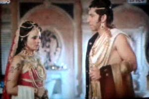 Ashoka episode #38 01