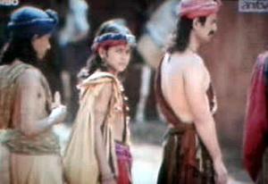 Ashoka episode #38 03