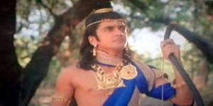 Ashoka episode #39 01