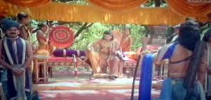 Ashoka episode #39 02