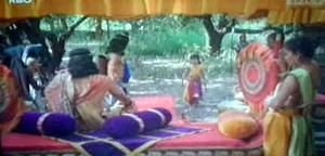 Ashoka episode #39 04