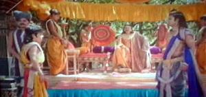 Ashoka episode #39 05