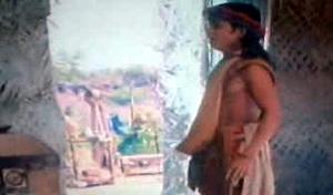 Ashoka episode #40 01