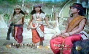 Ashoka episode #40 03