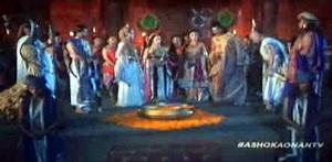 Ashoka episode #40 06