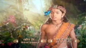 Ashoka episode #41 02