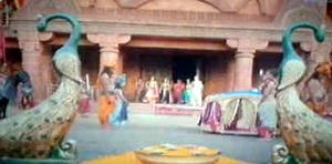 Ashoka episode #41 04