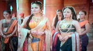 Ashoka episode #41 06