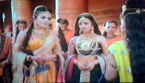 Ashoka episode #41 07