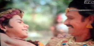Ashoka episode #41 10