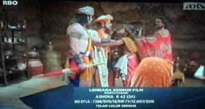 Ashoka episode #42 00