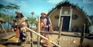 Ashoka episode #42 04