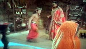 Ashoka episode #42 05