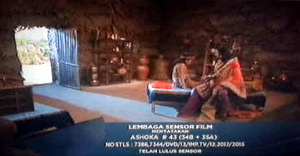 Ashoka episode #43 00