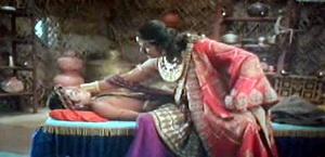 Ashoka episode #43 01