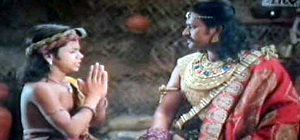 Ashoka episode #43 03