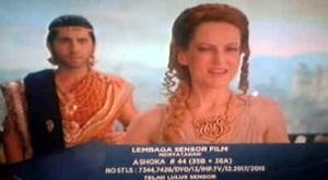 Ashoka episode #44 00
