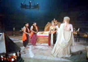 Ashoka episode #44 03