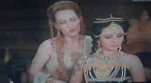 Ashoka episode #44 04