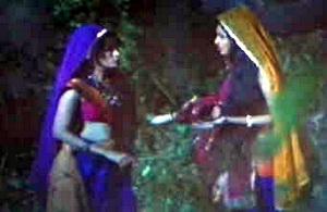 Ashoka episode #44 13