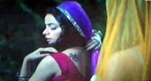 Ashoka episode #44 14