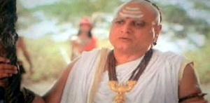 Ashoka episode #44 16