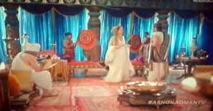 Ashoka episode #45 01