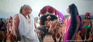 Ashoka episode #45 04