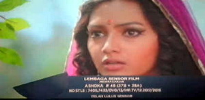 Ashoka episode #46 00
