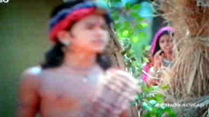 Ashoka episode #46 02