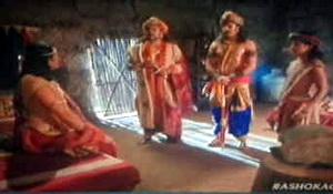 Ashoka episode #46 04