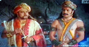 Ashoka episode #46 05