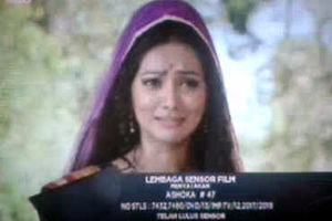Ashoka episode #47 00