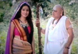 Ashoka episode #47 01