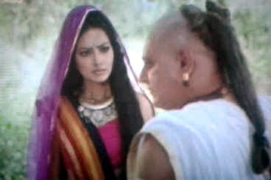 Ashoka episode #47 02
