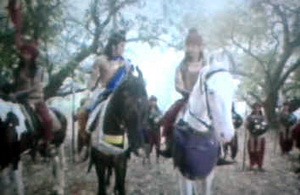 Ashoka episode #47 03