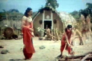 Ashoka episode #47 05