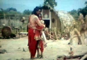 Ashoka episode #47 06