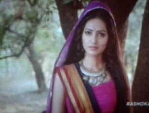 Ashoka episode #47 07