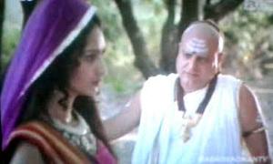 Ashoka episode #47 09