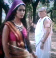 Ashoka episode #47 11