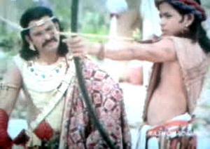 Ashoka episode #47 12