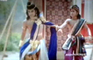 Ashoka episode #48 02