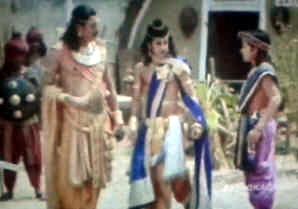 Ashoka episode #48 03