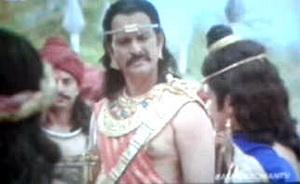 Ashoka episode #48 04