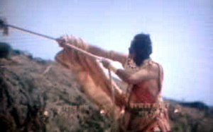 Ashoka episode #49 02
