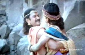 Ashoka episode #49 05