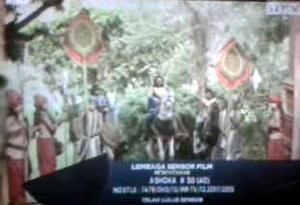 Ashoka episode #50 00