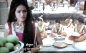Ashoka episode #50 03
